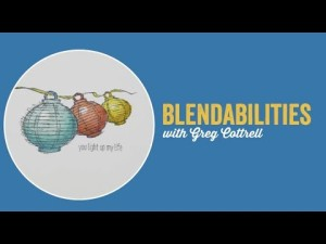 Blendabilities, How to Hghlight