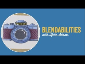 Blendabilities, Snap