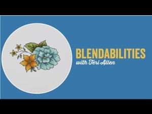 Blendabilities, Flowers