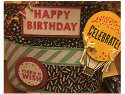 Happy-birthday-Bebdy-card250