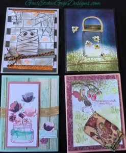 october-quadrant-for-spotlight-on-stamps-using-the-jar-framelits